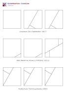 cubicum_box#3.pdf.jpg