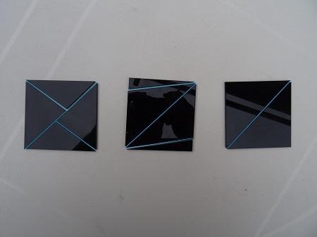 3x1-bleu-r.jpg