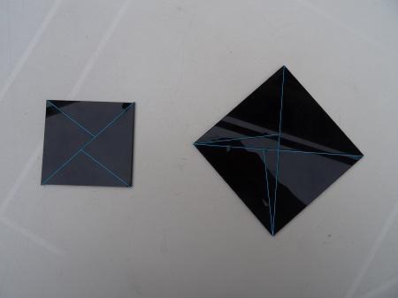 2x2-R.jpg