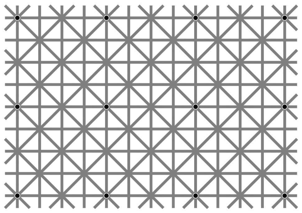 illusion points.jpg