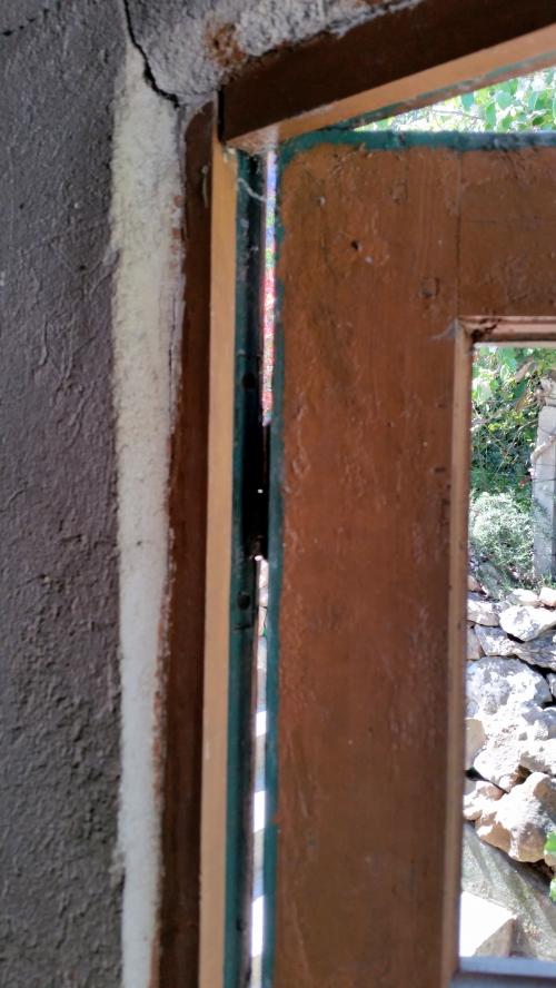 2 couleurs porte garage 8 avr 15.jpg