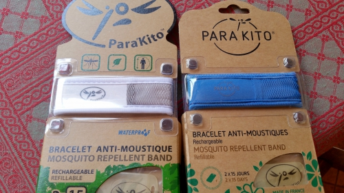 Bracelets Parakito 8 mai 15.jpg