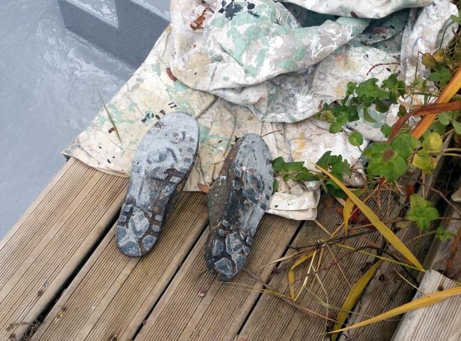 Chaussures semelles dures 25 oct 15.jpg