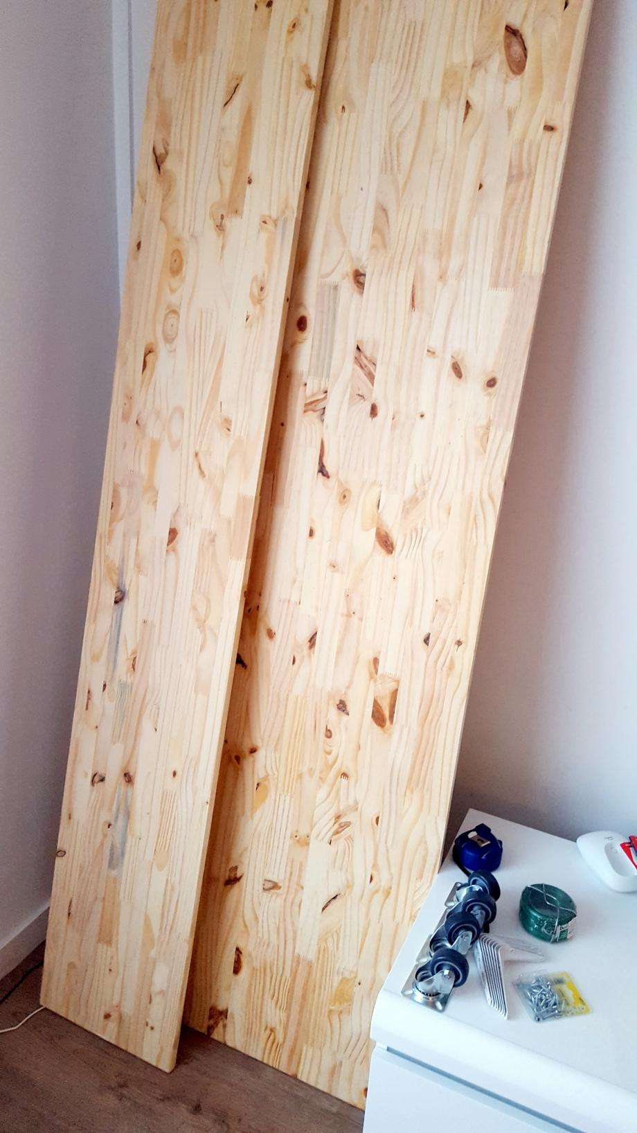 matériel structure bois mur végétal 4 fev 17.jpg