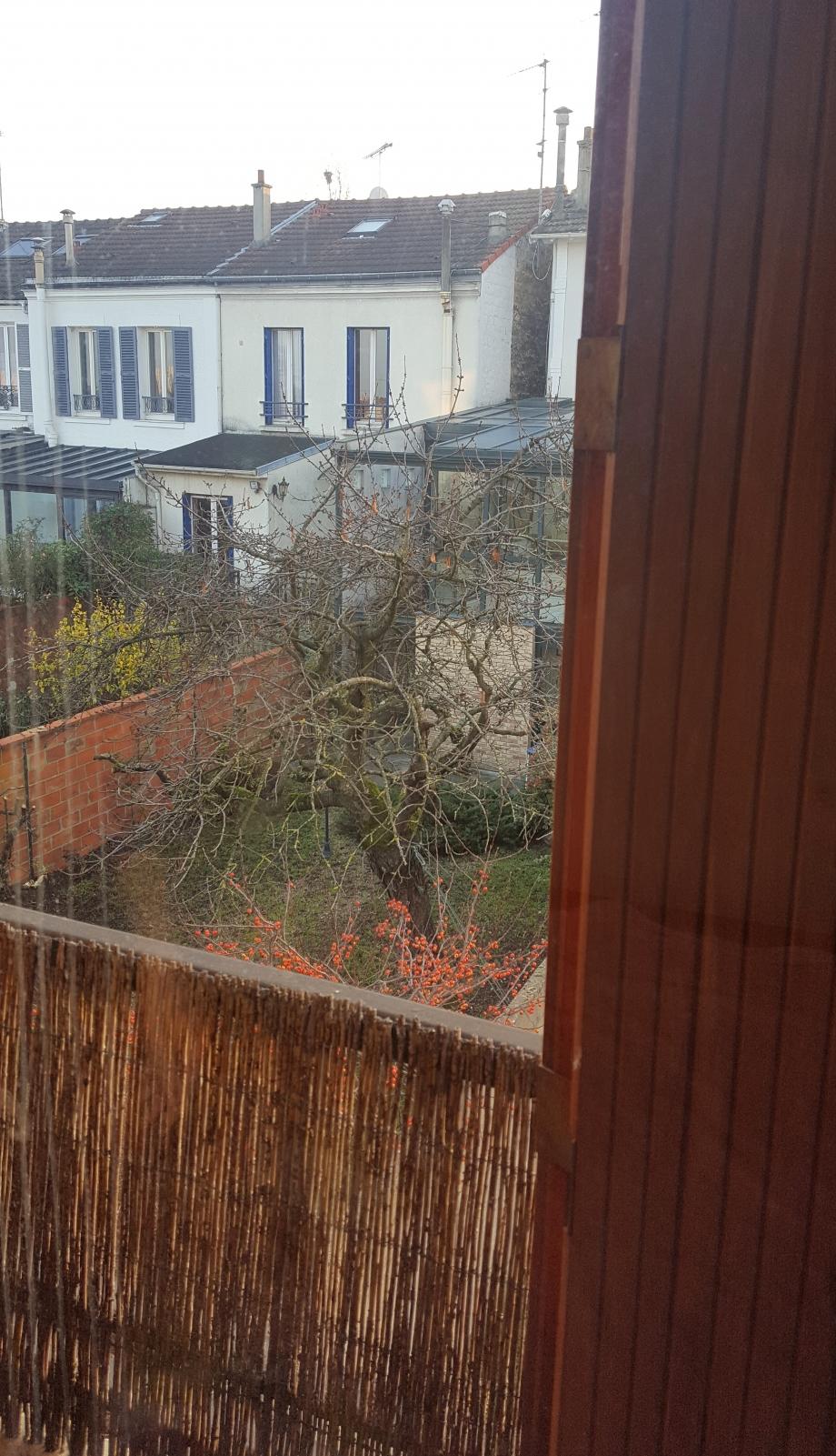 Vue balcon chambre 30 déc 16.jpg