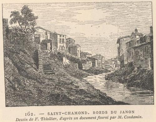 st-chamond-janon-162.png