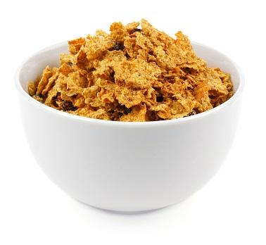 2200964-les-etranges-conservateurs-pour-cereales.jpg