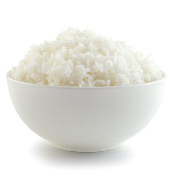 2201393-de-l-arsenic-dans-le-riz.jpg