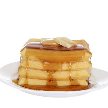 2201321-fructose-et-sirop-de-mais-dans-les-desserts.jpg