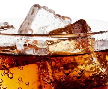 2200969-de-l-aspartame-dans-les-sodas.jpg