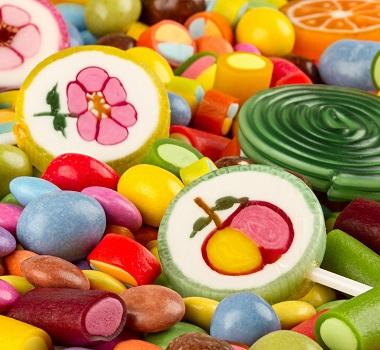 2201351-de-la-gelatine-de-porc-dans-les-bonbons.jpg