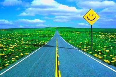 chemin-bonheur.jpg