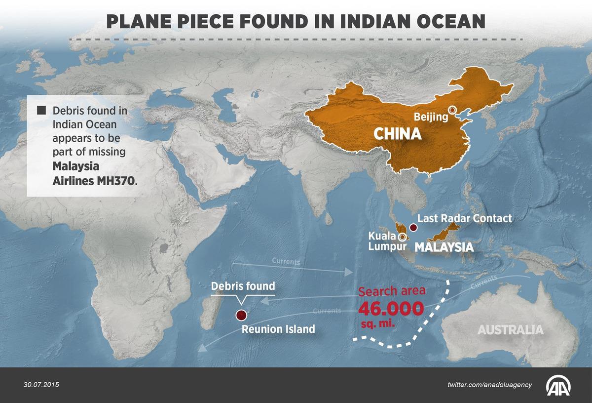 MH370-map-debris.jpg