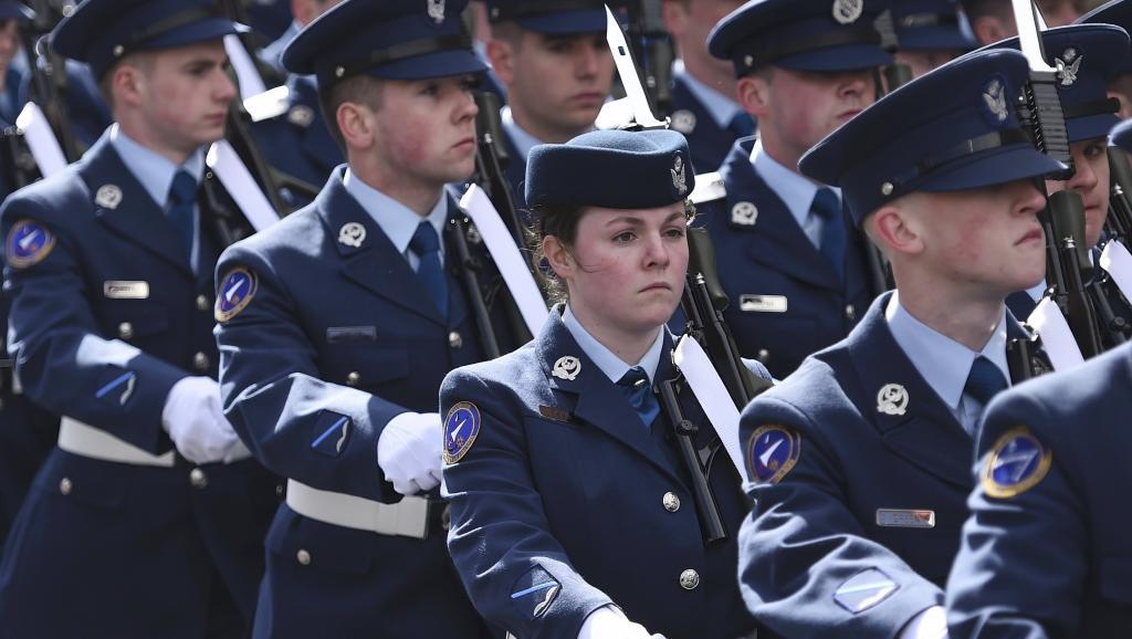 2016-03-27t122309z_427812514_lr1ec3r0ye925_rtrmadp_3_ireland-history-remembrance_0.jpg