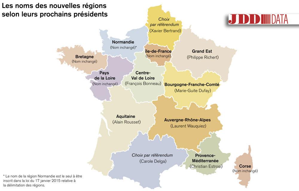 Carte-noms-nouvelles-regions.jpg