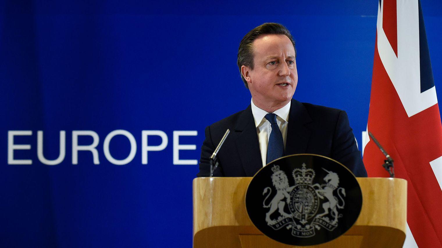 le-premier-ministre-britannique-david-cameron-donne-une-conference-de-presse-le-19-fevrier-2016-a-bruxelles-apres-avoir-obtenu-un-accord-avec-les-membres-de-l-ue-sur-les-reformes-qu-il-a-proposees_5532861.jpg