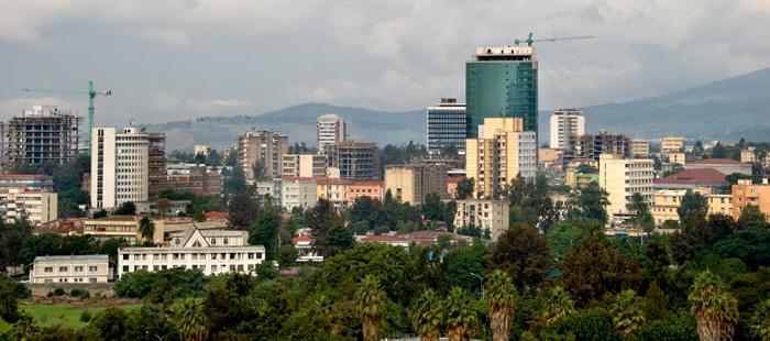 Addis-Ababa.jpg