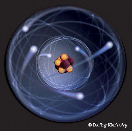 Atome_image_full.jpg
