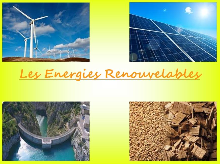 énergies-renouvelables-svt-exposé.jpg