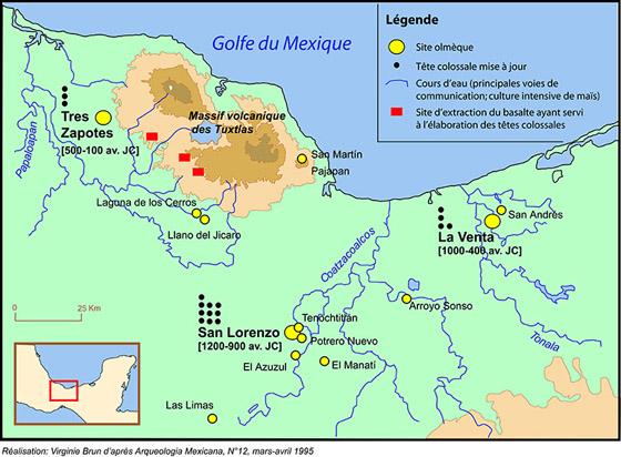 mexique3000_03.jpg