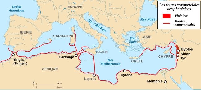carte-méditerranée.png