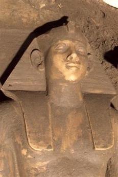 neferhotep2_060505.jpg