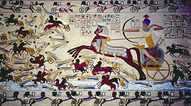 hyksos-nomad-warriors.jpg