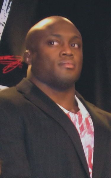 bobby lashley photos n°7!