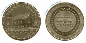 Montmaur.png