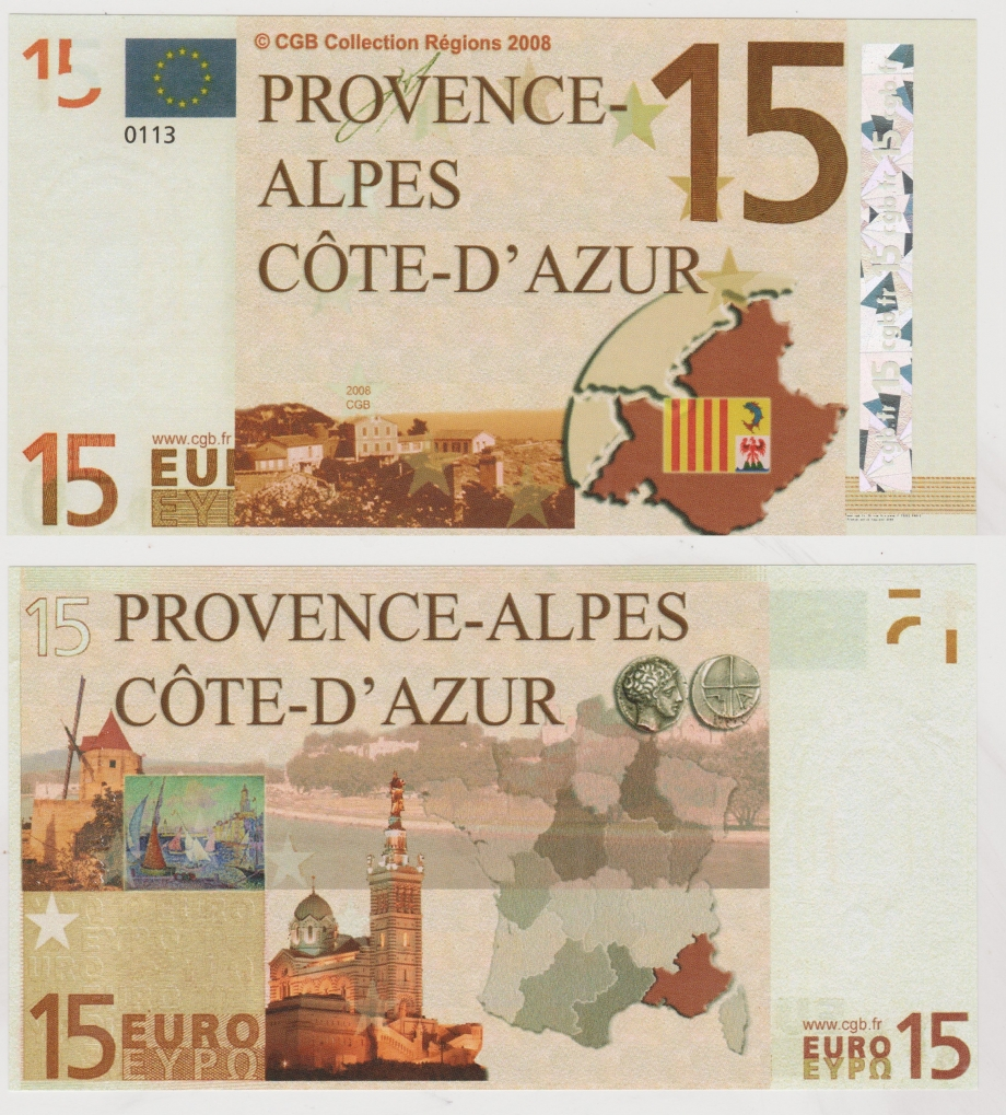 Euro Rég-158-3 15 euro Région cgb.jpg