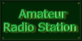 AE2EC_amateur_radio_station.jpg