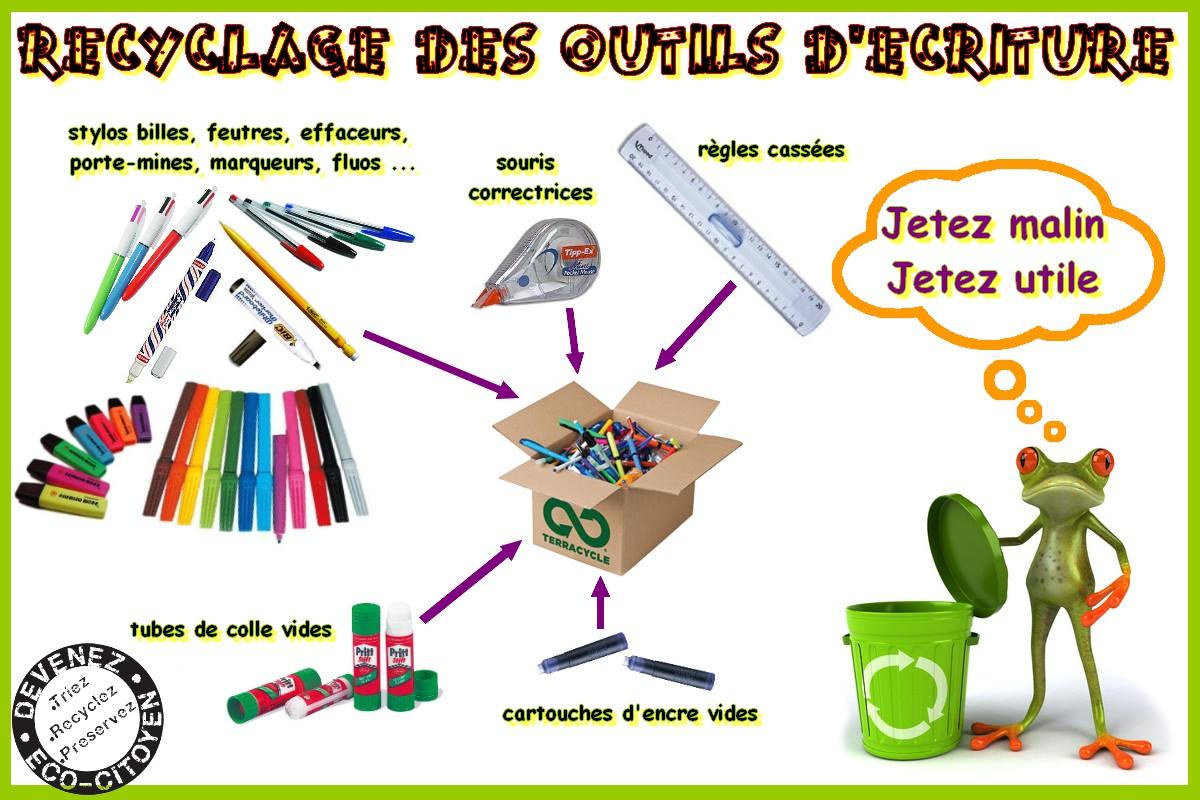 recyclage-stylos-1.jpg