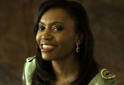 Mrs. Thandiwe Banda