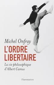 Onfray Camus.jpg