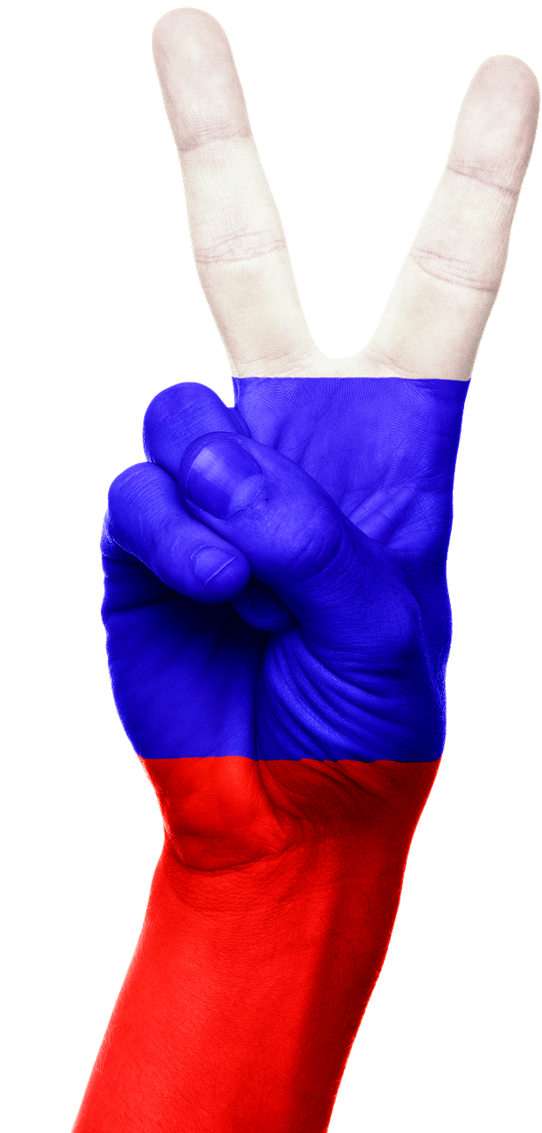russia-641553_1280.png