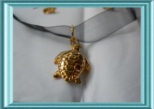 bijoux 5.jpg