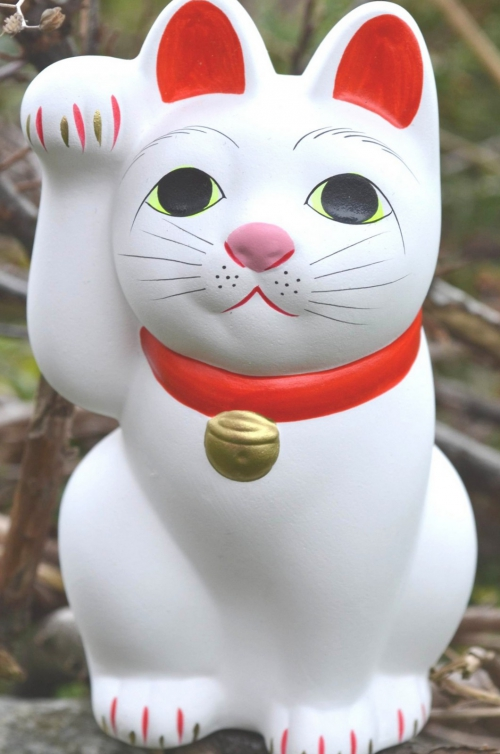 gotokuji-maneki-neko2-001.jpg