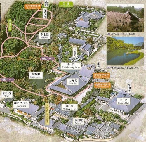 arashiyama_tenryuji_map.jpg