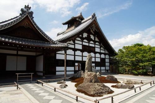 tenryuji_temple.jpg