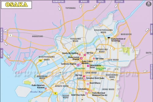 osaka-map.jpg