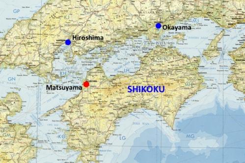 BIGmap_shikoku.jpg