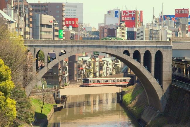 Pont-002.jpg