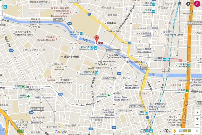 Trains map.jpg