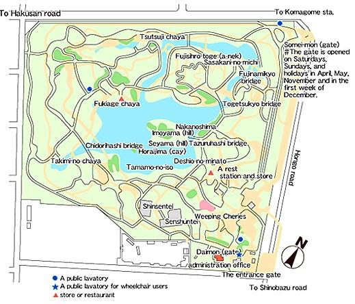 rikugien map.gif  520×446.jpg