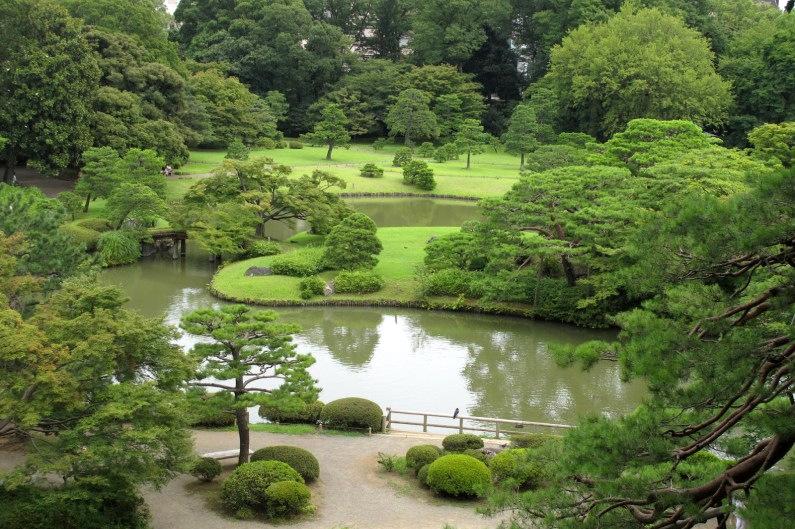 rikugien_garden_high_resolution_wallpaper-795x596.jpg