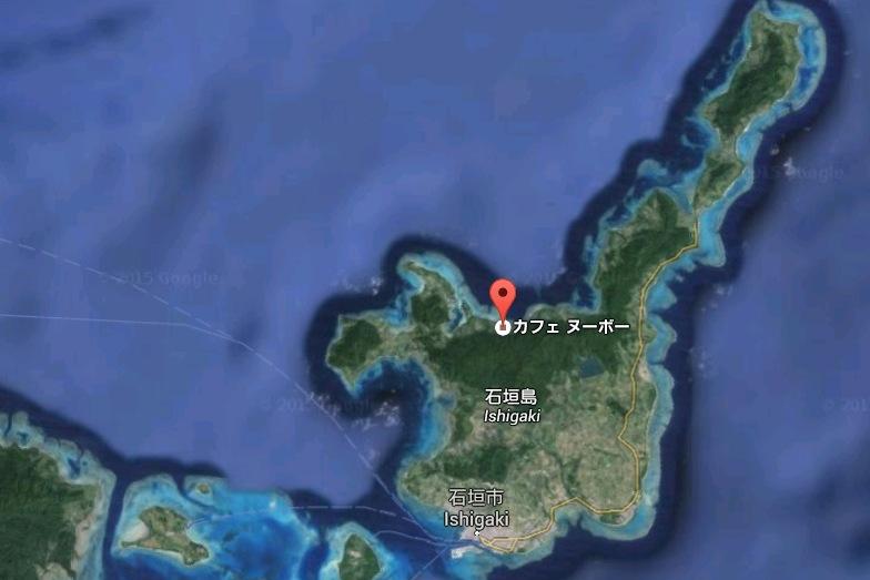 Nu-Bô Map.jpg