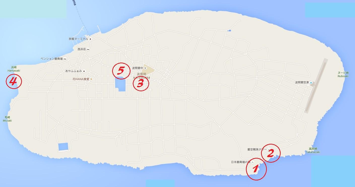 GoogleMaps-001.jpg