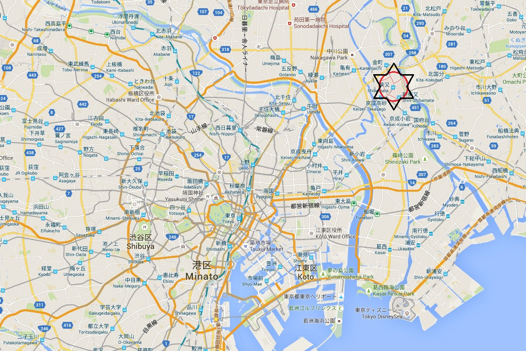 Shibamata   GoogleMaps-001.jpg