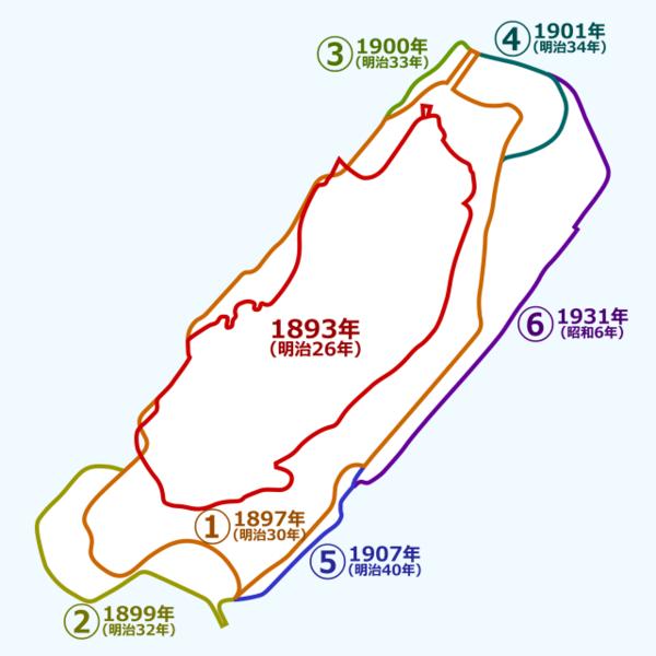 600px-Nagasaki_Hashima_history_map.png
