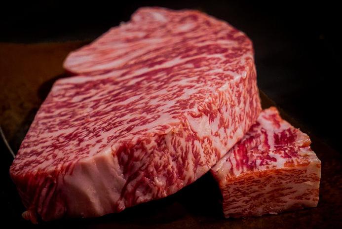 france-japon-viande-boeuf-kobe-302-1.jpg